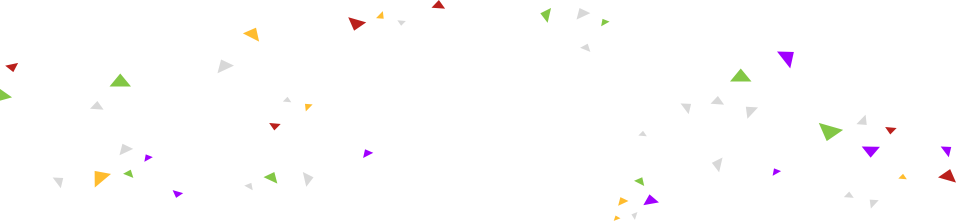 http://gagy.eu/wp-content/uploads/2017/07/countdown3.png