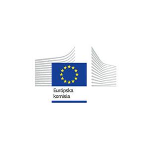 europska-komisia logo