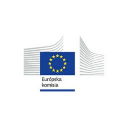 europska komisia logo