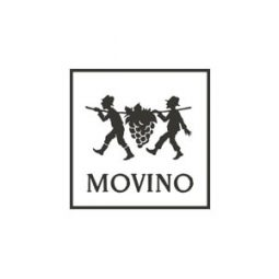 movino logo
