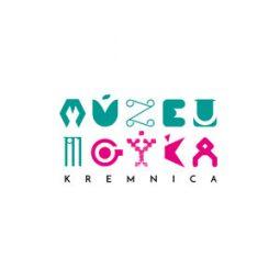 muzeum gyca logo