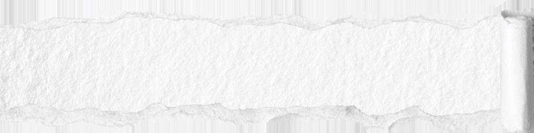 trhanec papiera
