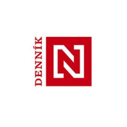 dennikn logo