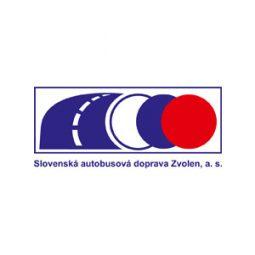 sadzv logo