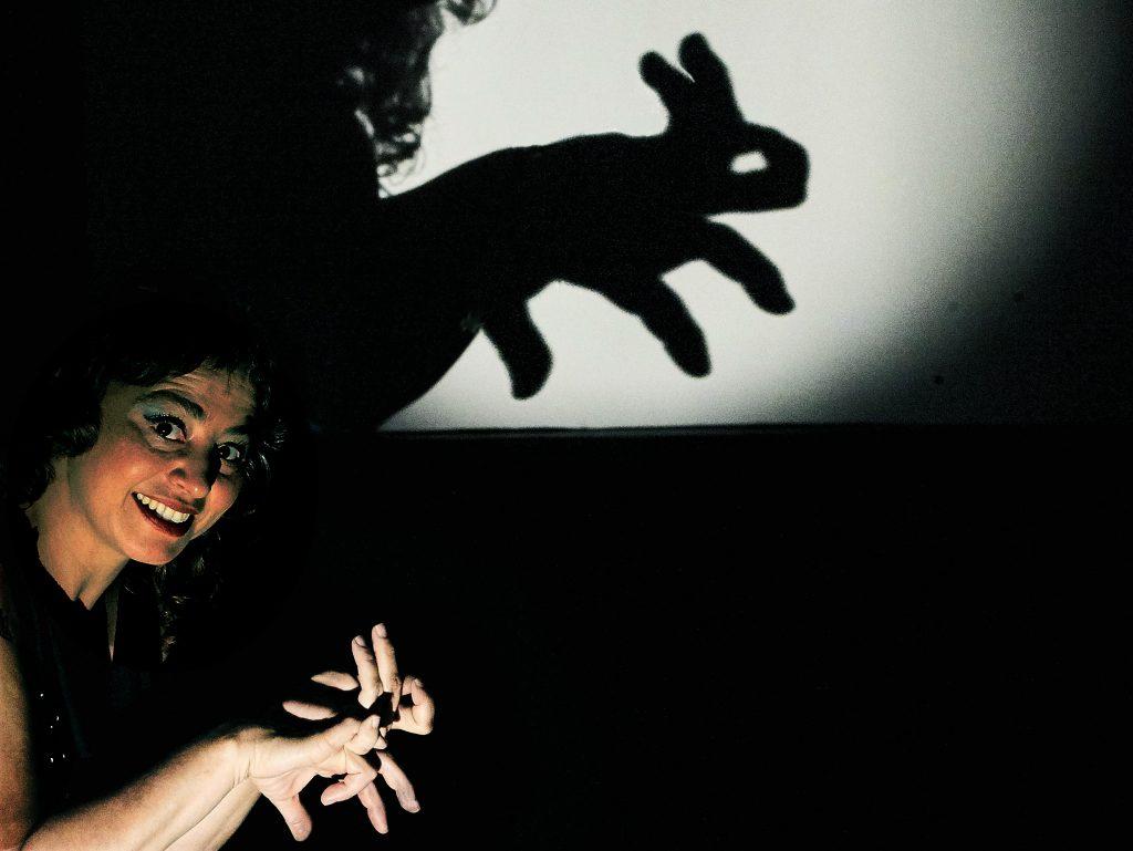 Valeria Guglietti