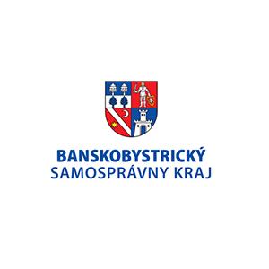 bbsk-logo