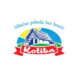 koliba logo