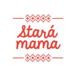 stara mama logo