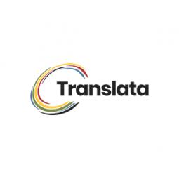 translata-logo