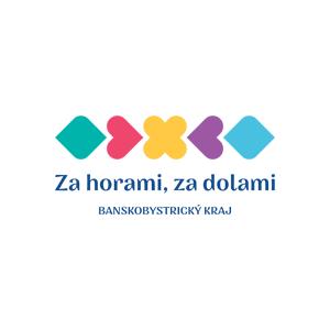 za-horami-logo