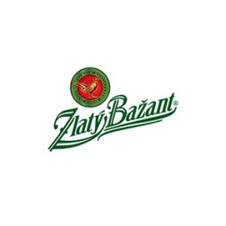 zlaty-bazant-logo