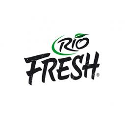 rio fresh logo