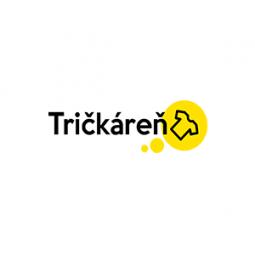 trickaren logo