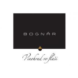 bognar logo