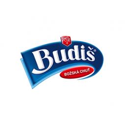 budis logo