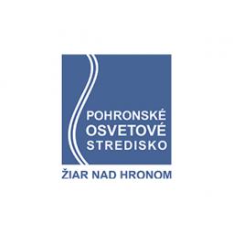 POS ZH logo