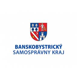 bssk logo