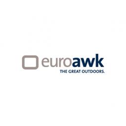 euroawk logo