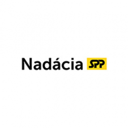 nadacia spp logo