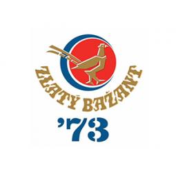 zlaty bazant logo